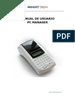 Manual SmartTech