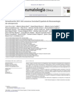 Consenso_OP.pdf