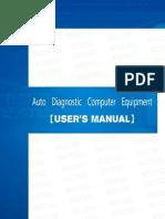 F3-D-manual (1)