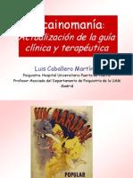 cocaina-bilbao-20051-1-1-1206230395689712-5.ppt