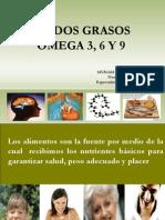 acidos-grasos