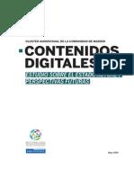 Contenidos_digitales