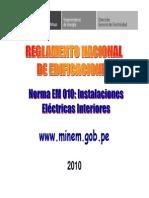 JUE 18 2 - EM 010_RNE Instalaciones Eléctricas Interiores (2)