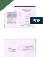 13646159 Meena Nadi Part 2 (Copy 2)