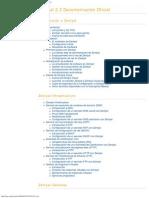 Zentyal 2.2 Documentación Oficial