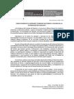 """ONGEI desarrolló el seminario """"Gobierno Electrónico y Sociedad de la Información"""" en Huancayo"""