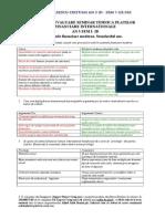 Proiect Tpfi An3 Sem i Id