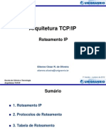 EIN358_06_-_Roteamento_IP