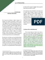 Area Moreira. Globalización - Nuevas Tecnologías y Educación