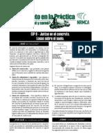 JUNTAS.pdf