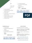 Reglas de Uso de _listo (1)