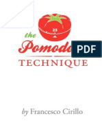 ThePomodoroTechnique-RUS_v1-3.pdf