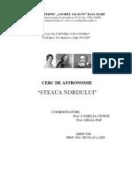 cerc_astronomie