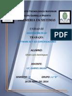 ACTIVIDAD3.- Software3D