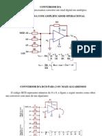 Conversores+AD+DA.pdf