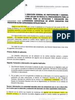 Instrucciones altas capacidades.pdf