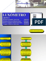 LUXOMETRO(FINAL).ppt