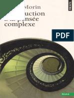 edgar-morin-introduction-a-la-pense-e-complexe-pdf-images-avec-recherche.pdf