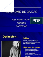 5.Síndrome de Caídas_FINAL