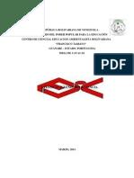 Proyecto de Biocontroladores.docx 22