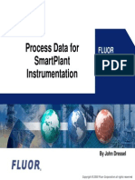 06-SPI Process Data