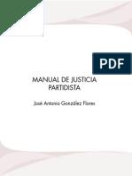 manual_justicia.pdf
