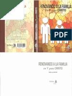 Renovando a la familia en y par - El Faro.pdf