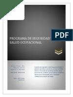reglamento seguridad taller.docx