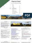 Phenick Field Manual.pdf