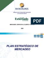 Mercadeo - Ventas y Servicio Al Cliente (1)