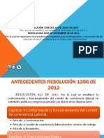 Presentacion Final Resolucion 1356 y 4502 Subir