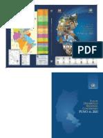 puno-28-2014-pdrc-al-2021