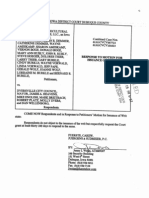 RAAC vs. City of Dyersville request documents, May-June 2014