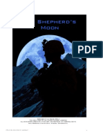 The Shepherd's Moon