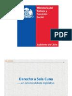 Presentacion Trabajo y Mujer Mintrab.pdf