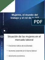 Presentacion Trabajo y Mujer OIT.pdf