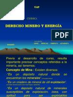 Derecho-minero Abg Marcial Alvarado