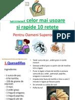 ghidulcelormaiusoaresirapideretete-130531114916-phpapp01