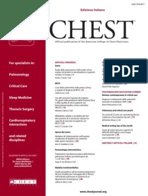 codice cpt per biopsia prostatica trus