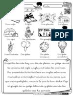 Lectura-trabadas-Gl (1).pdf