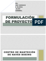FORMULACION DE PROYECTOS_EJERCICIO.pptx