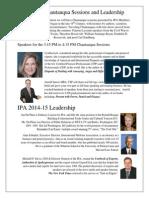 IPA 2014 Final Program Back