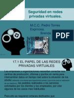 Pedro Expocision Seguridad.