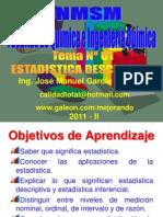 2011ii-clasen01-estadisticadescriptivai-final-110929040302-phpapp02.ppt