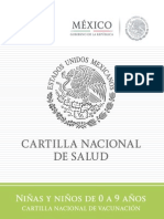 Cartilla_Ninos_2014 (1).pdf