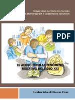 Schmidt.pdf