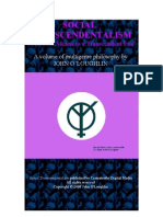 Preview_of_Social_Transcendentalism