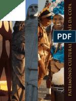 IPHAN - Patrimônio Cultural no País da Copa.pdf