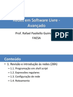 rslavancado_aula01_-_introducao