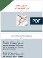 02 TN Especial Intravenosa.pdf